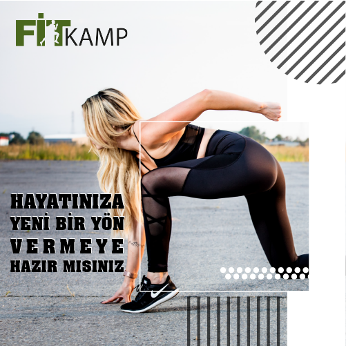 https://www.ccholding.com.tr/adver/banner/fitkamp/mobile1.png