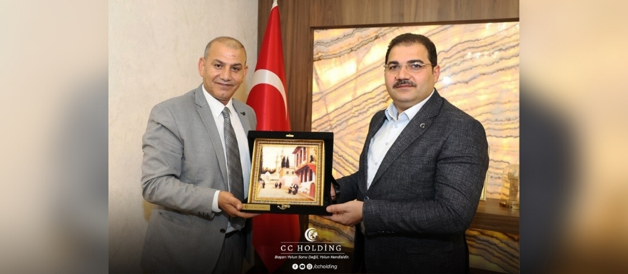 https://sccgrup.com.tr/haber/cc-holding-in-sanliurfa-haliliye-belediyesine-ziyareti