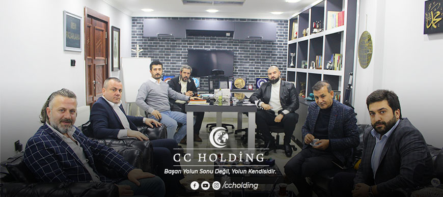 upload/news/CC_HOLDYNG_AZERBAYCAN_YY_BYRLYYY_TOPLANTISI-cc-holding-blog-61041375.jpg