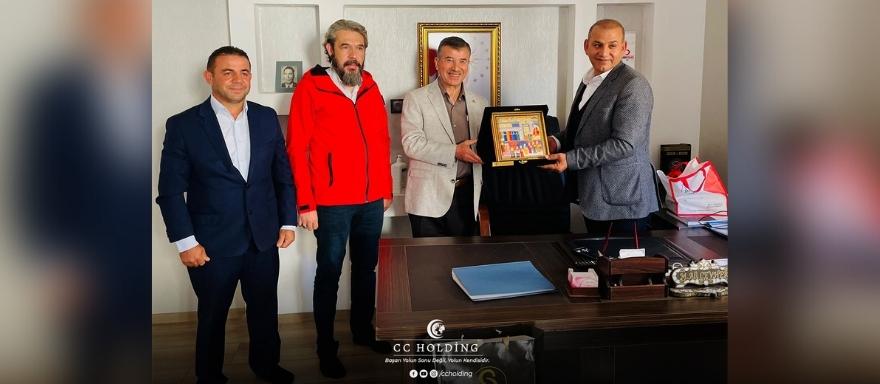 https://sccgrup.com.tr/haber/cc-holding-sanliurfa-besi-osb-ziyareti