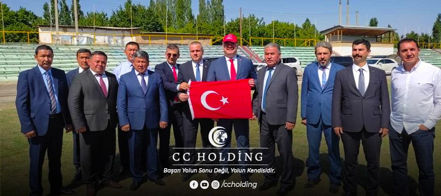 upload/news/cc-holding-kirgizistan-da-is-birligi-ve-yatirim-gorusmelerine-devam-ediyor46890773.jpg