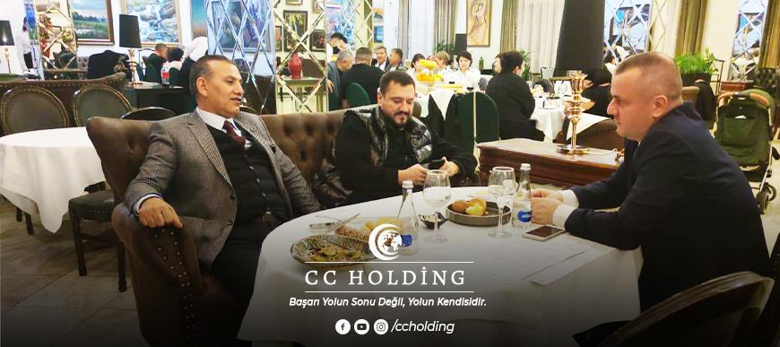 upload/news/cc-holding-turkiye-genc-is-insanlari-dernegi-tugiad-ile-kirgizistan-in-baskenti-biskek-e-ziyaret-gerceklestirdi13902117.jpg